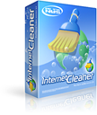 Internet Cleaner
